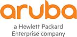 Valued Partners - Aruba