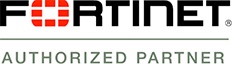 Valued Partners - Fortinet
