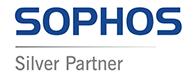 Valued Partners - Sophos
