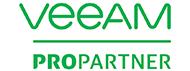 Valued Partners - Veeam