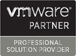 Valued Partners - VMware