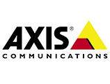 Valued Partners - Axis Communications