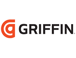 Valued Partners - Griffin