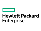 Valued Partners - HPE