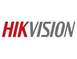 Valued Partners - HIK Vision