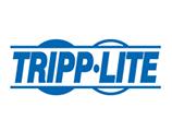 Valued Partners - Tripp Lite