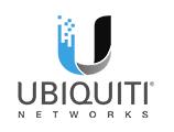 Valued Partners - Ubiquiti Networks