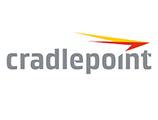 Valued Partners - Cradlepoint