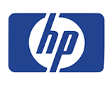 Valued Partners - HP