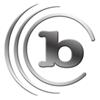 Valued Partners - BRU Server