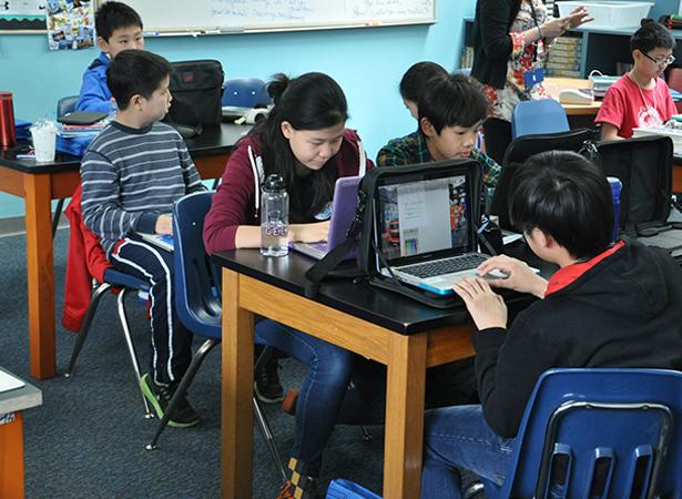 Google Cloud - Education Domain Set Up