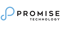 Valued Partners - Promise