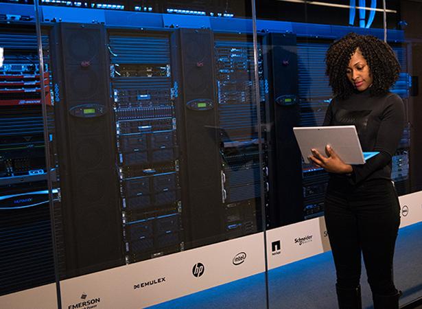Data Storage Solutions - NAS/SAN/RAID Solutions