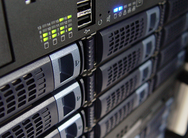 Advanced Server Support - DNS, DHCP