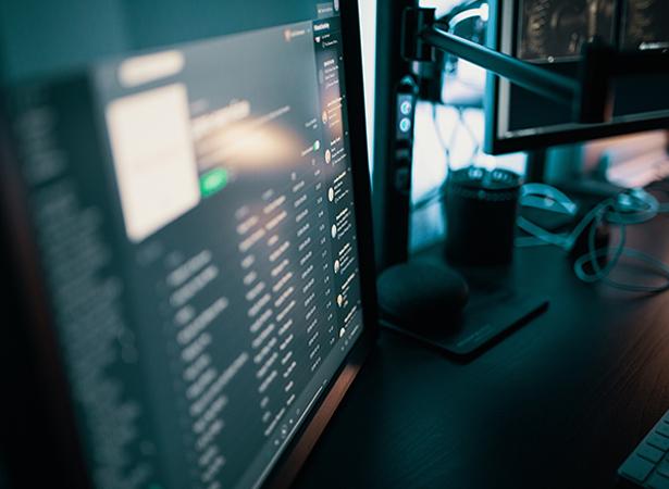 Virtualization - Desktop Virtualization