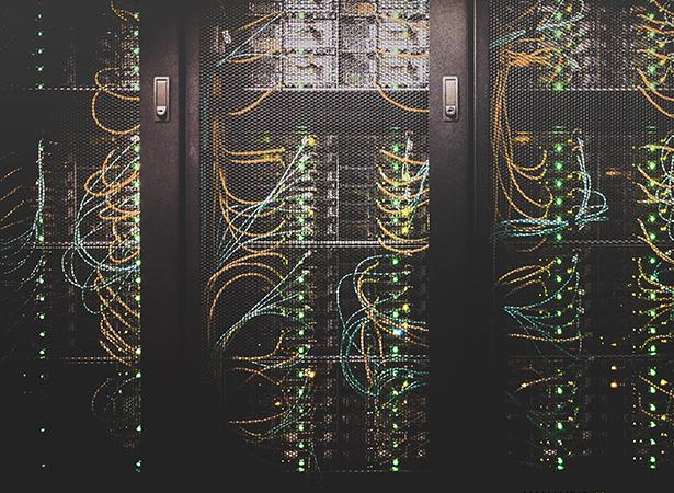Virtualization - Server Virtualization