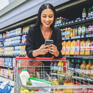 What does 5G mean for the modern retailer?